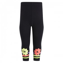 Fruit Festival - Legging noir