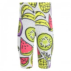 Fruit Festival - Legging...