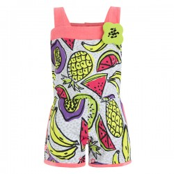 Fruit Festival - Combi-short