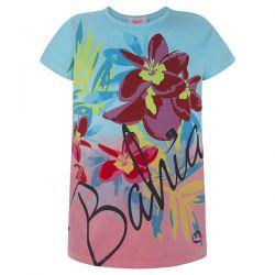 Prévente - Bahia - T-shirt