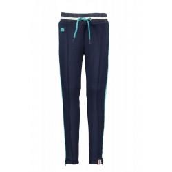 B.Nosy - Pantalon athlétique
