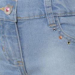 Prévente - Bahia - Jeans
