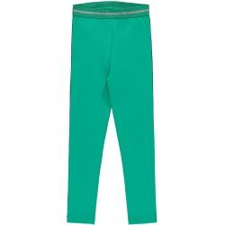Quapi - Legging vert