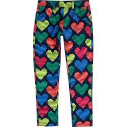 Prévente - Girl Rules - Pantalon en molleton imprimé