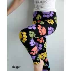Legging Wagger