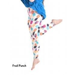 Legging Fruit Punch