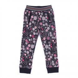 Prévente - Cirque Incroyable - Pantalon en molleton imprimé