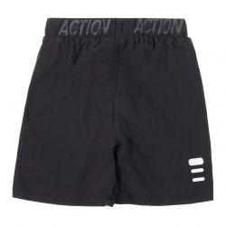 Prévente - En pleine action - Short athlétique