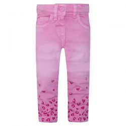 Prévente - Dream Pink - Pantalon fuschia