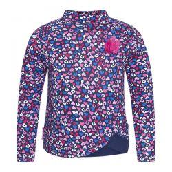 Prévente - Dream Pink - T-shirt imprimé