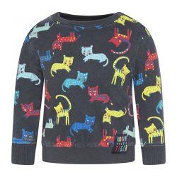Prévente - Crazy Tiger - Sweat-shirt