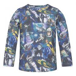 Prévente - Space - t-shirt imprimé