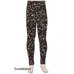 Legging enfant Constellation