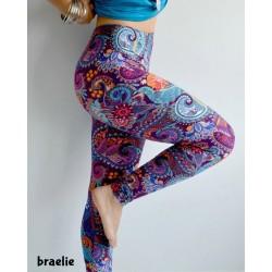 Legging Braelie