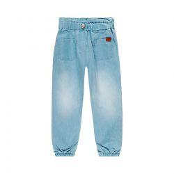Prévente - 60'Remember - Jeans jogger