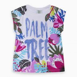 Prévente -  Samba - T-shirt imprimé