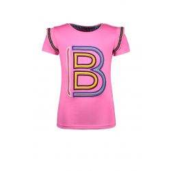 Prévente - StarStruck - T-shirt B Sugar plum