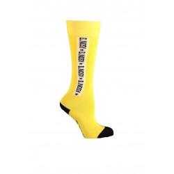 StarStruck - Bas jaune