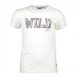 Prévente - Zebra - T-shirt...