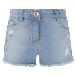 Bahia - Short en jeans