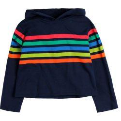 Prévente - Girl Rules - Coton ouaté à capuchon