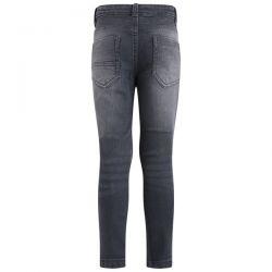 Prévente - Free Style - Jeans noir