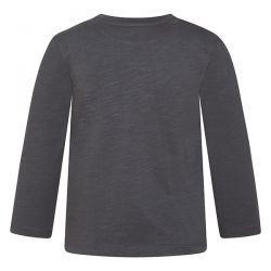 Prévente - Free Style - T-shirt noir