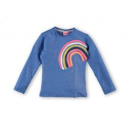 Prévente - O'Chill - T-shirt Giselle