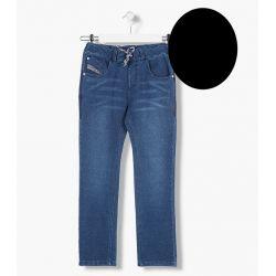 Prévente - jeans noir