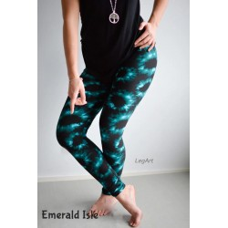 Legging Emerald Isle