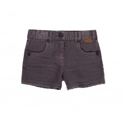 Tropical Safari - Short en...
