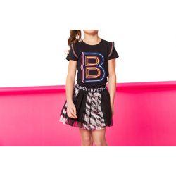 Prévente - StarStruck - T-shirt B noir