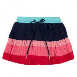 Prévente - Douceur Tropicale - Jupe-culotte