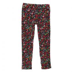 Prévente - Kids for Change - Pantalon en molleton imprimé