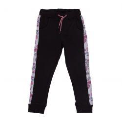 Prévente - Pantalon de jogging noir