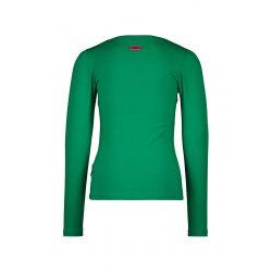 B.A Rockstar - T-shirt jade rocks