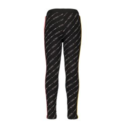 Smile Zone - Pantalon sport...
