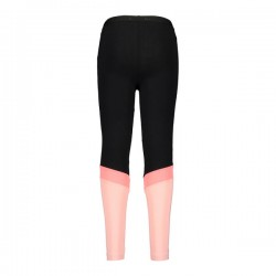 Smile Zone - Legging...