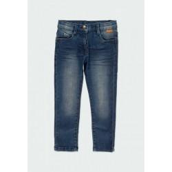 Boboli Essentiels - Jeans...