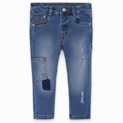 Sea Riders - Pantalon en denim