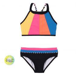 Prévente - Aruba - Bikini