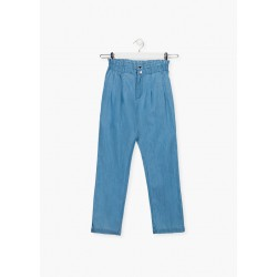 Camp Friends - Pantalon en...