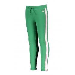 Prévente - Powert of the Flower - Pantalon vert