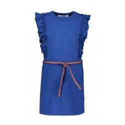 Prévente - Summer Love - Robe bleue