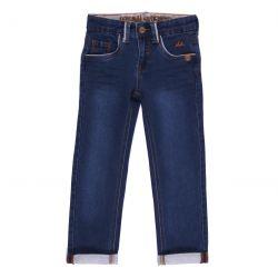 Prévente - Gardiens de la Terre - Jeans stretch