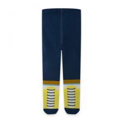 Prévente - Color Hikers - Collant bleu