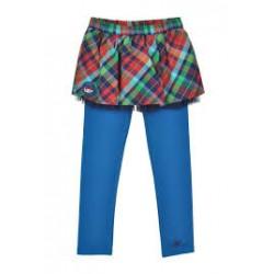 TucTuc - Jupe-legging