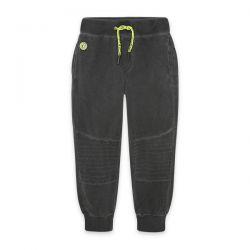 Prévente - Hits of 90 - Pantalon en molleton gris