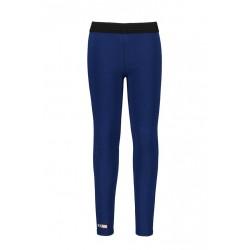 B.Tough - Legging lake blue