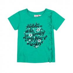 French Riviera - t-shirt...